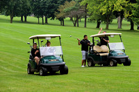 WPPA Golf Outing - August 2019 Beloit, WI