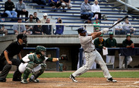 Beloit Snappers vs Wisconsin Timber Rattlers - July 2, 2015